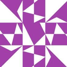 akshay2112's avatar