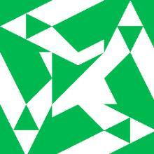 akshay2386's avatar