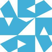 akshay8043's avatar