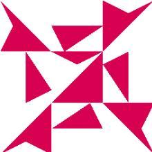 akshaycjoshi's avatar