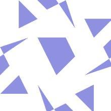 AkshayMali5189's avatar