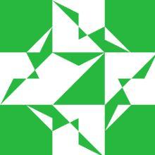 AkshayS's avatar
