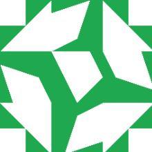 aksident83's avatar