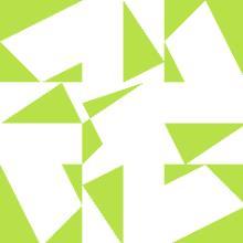 Aksl's avatar