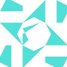AKSsptech's avatar