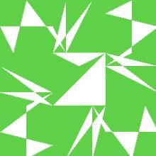 AkuraSon's avatar