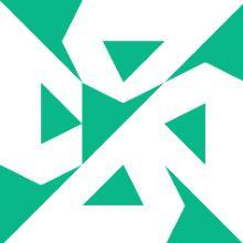 akurmi's avatar