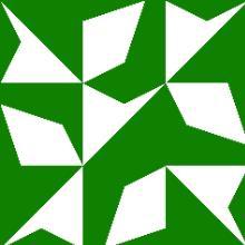 al-x27011996's avatar