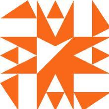 al.ex2011's avatar