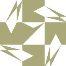 al.solutions's avatar
