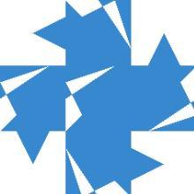al011757c's avatar