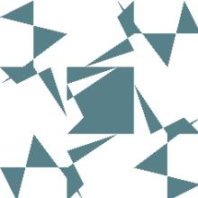 AL088's avatar