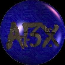 Al3x 3R