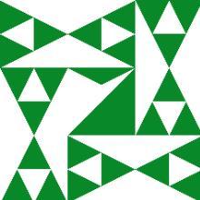 Al3x3's avatar