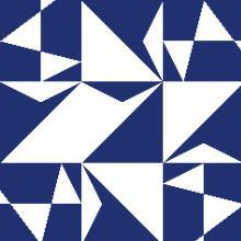 Al3x85's avatar