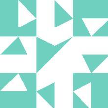 Al3xl1r4's avatar