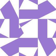 al3xz's avatar