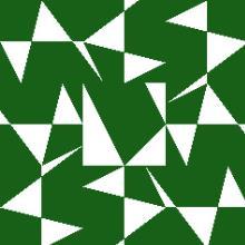 AL7283's avatar
