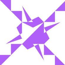 Al_7's avatar