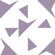 Al_civil's avatar
