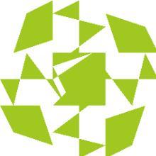 AL_G4's avatar