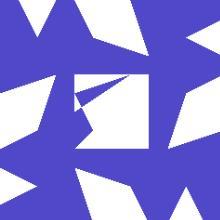 ALA-WIMMER's avatar