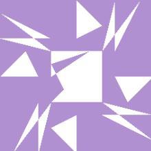 Alaa210's avatar