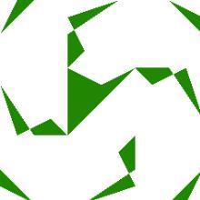Alaaeldin95's avatar