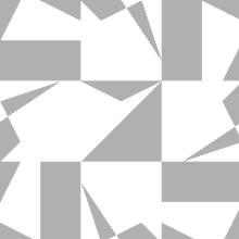 Alabil's avatar