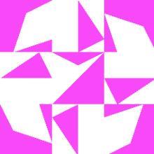 aladary's avatar