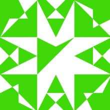 aladin4711's avatar