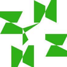 alagsam's avatar