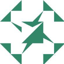 Alain1024's avatar