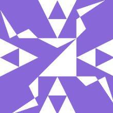 alain777's avatar