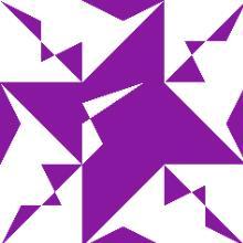 Alainuwi's avatar
