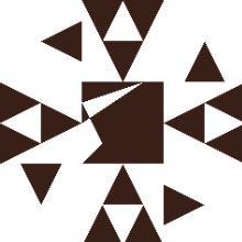 alak41's avatar