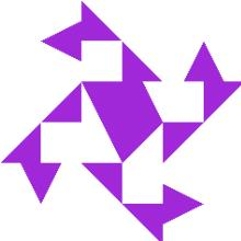 alakesh_p7's avatar