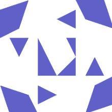 alalaalalledald's avatar