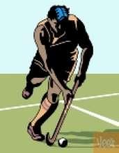 alamb200's avatar