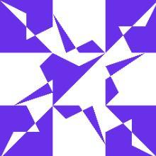 ALAMRAQUIB's avatar
