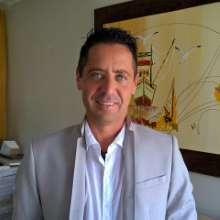 Alan Nascimento Carlos