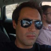 Alan-Curtis-SEO-Web-Marketing's avatar