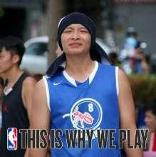 Alan-Liu's avatar