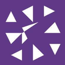 Alan-Seattle2's avatar