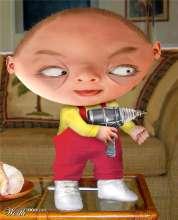 Alan.Bernardes's avatar
