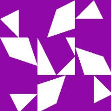 alan0958s's avatar