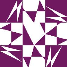 alan1120's avatar
