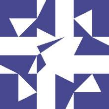 alan93's avatar