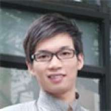 Alan_chen's avatar