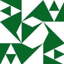 Alan_Dai's avatar
